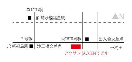 hukushimamap